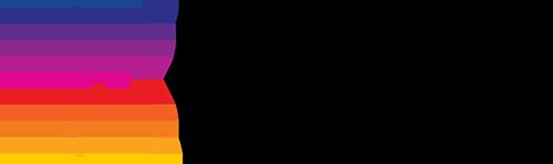 Kale 99