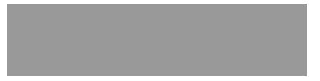 logo-bolton-holding_main