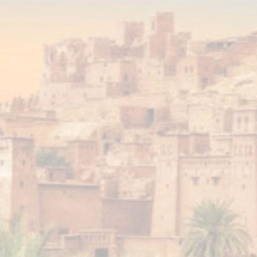 marocco-new