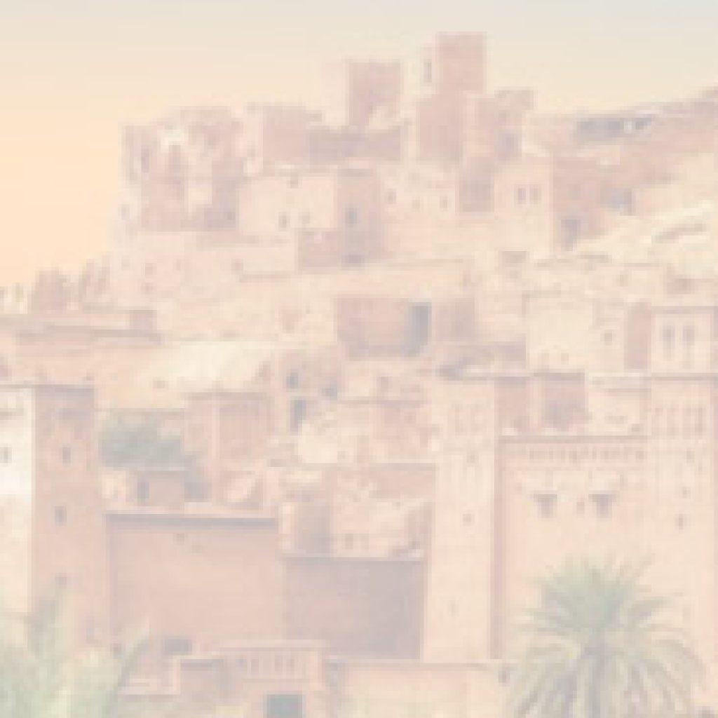 marocco_1b90eed17eb82b80bbed29df1dc8ea0a