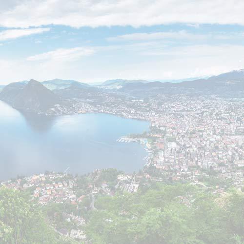 svizzera-new